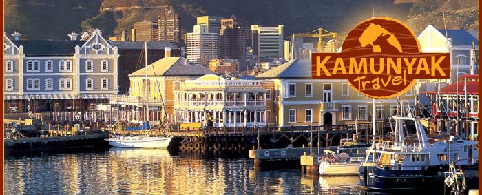 kamunyak travel zuid afrika op maatSafari Op Maat.htm #18